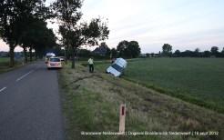 Ongeval Booldersdijk Nederweert 299