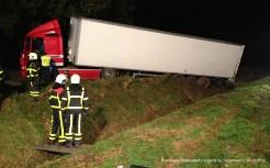 Ongeval A2 Nederweert - Weert 364