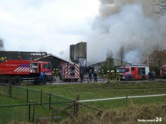 Grote-brand-Heijsterstraat-01-03-2013