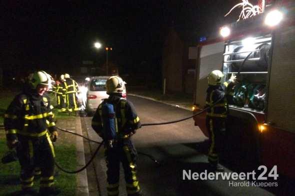 2014-01-04 Autobrand Nederweert 2984