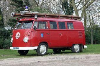 VW Grathem