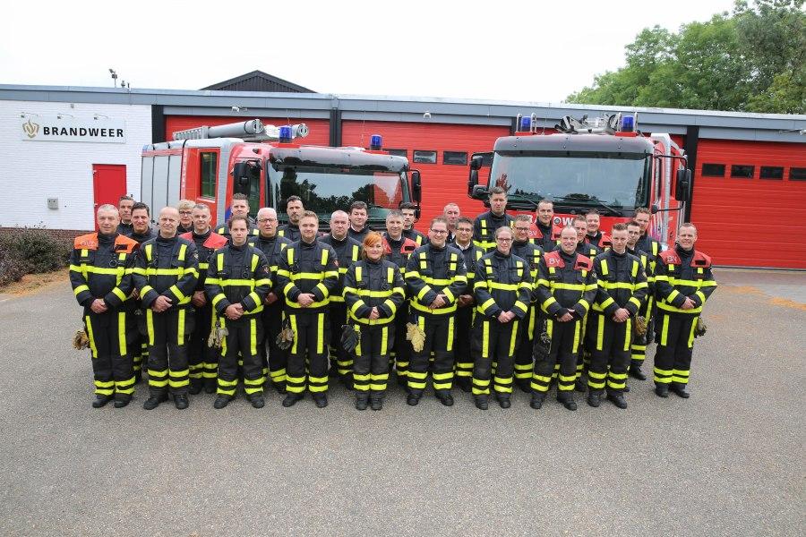 brandweervrijwilligers-nederweert-uitrukpak-1