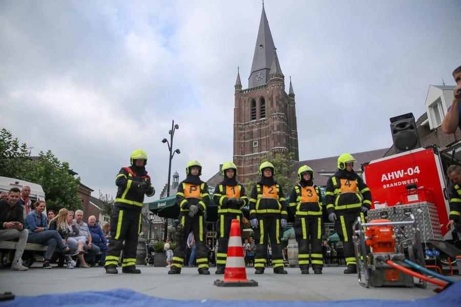 brandweer-nederweert-neewieert-on-wiels-2016