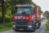 Brand-Zwarteboordweg-Ospel-3