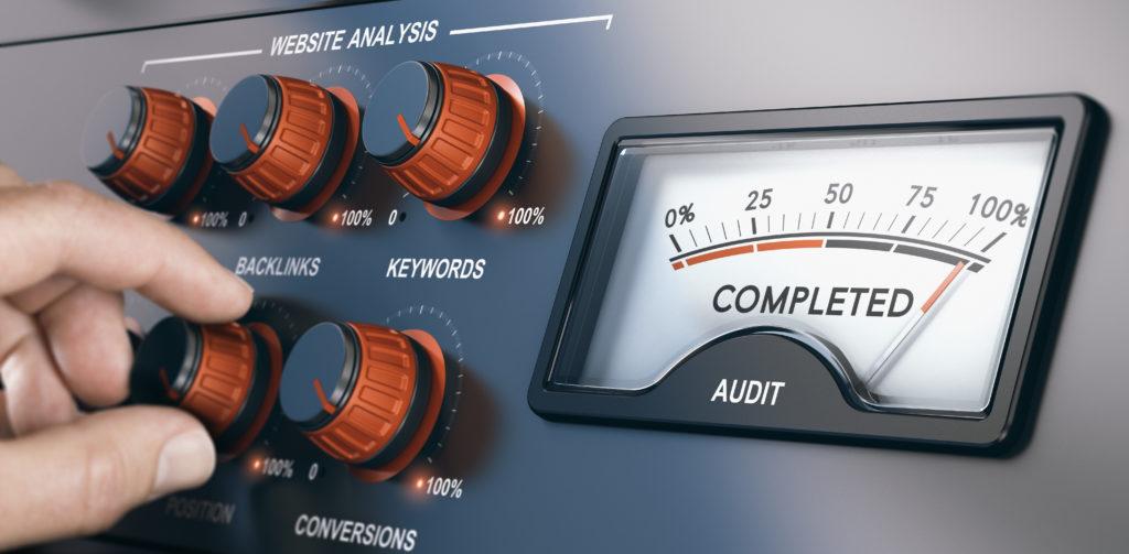 SEO Edmonton Search Engine Optimization, SEO Audit Edmonton, SEO Consulting, Digital Strategy
