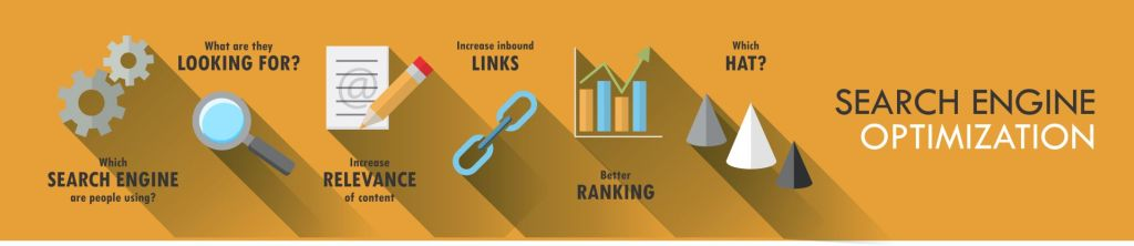 web design edmoton seo optimized for ranking