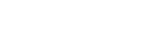 Brankley Farm Cottages Logo
