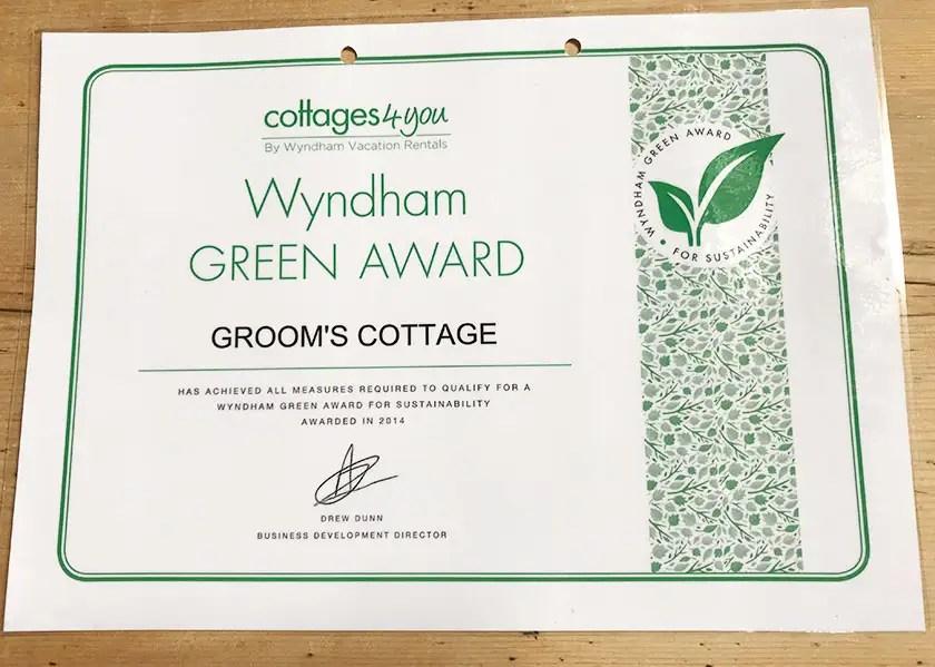 grooms-cottage-green-award-winner-2014