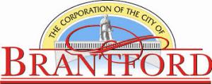 Brantford_Logo
