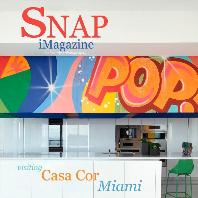 CasaCor Miami