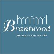 (c) Brantwood.org.uk