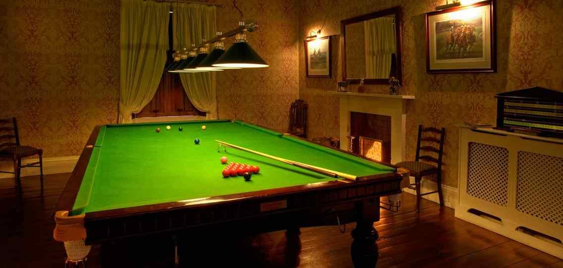 Snooker1