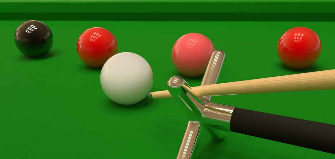 Snooker4