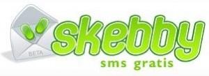 logo_skebby