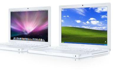 bootcamp-windows-mac