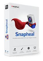 Snapheal_box