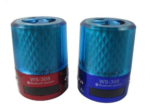 ws-308-speaker-bluetooth-800x595-02