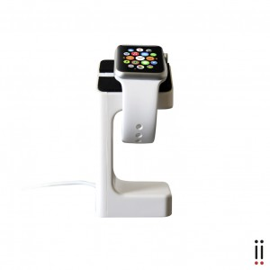 supporto-watch-21-300x300