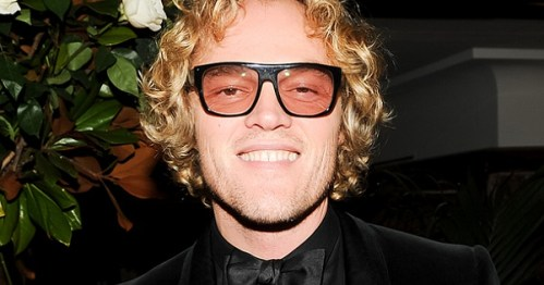 600-peter-dundas-appointed-creative-director-of-roberto-cavalli