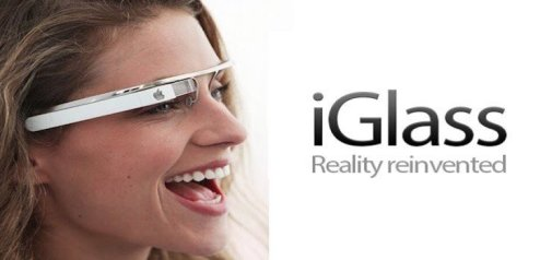 iglass_apple_realta_aumentata-740x349