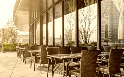 restaurante é isento de alvará de funcionamento provisório