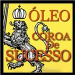OLEO CORAO DE SUCESSO