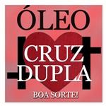 Oleo Cruz Dupla