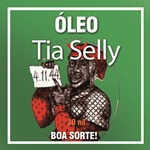 oleo tia selly