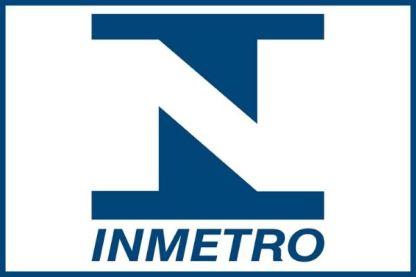 Inmetro(2)