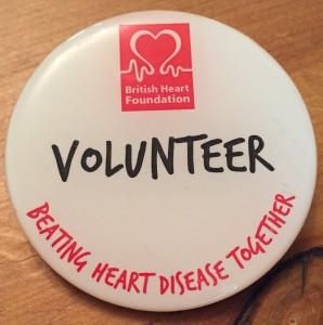 Volunteering 002