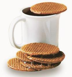 Resultado de imagem para biscoitos holandeses