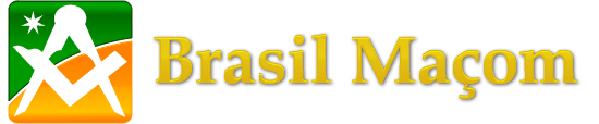 Brasil Maçom