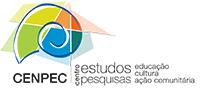 CENPEC