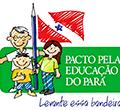 pacto-para