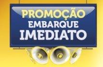 CVC anuncia Promoções no Brasil e exterior
