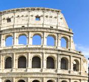 Roteiro de Viagens em Itália