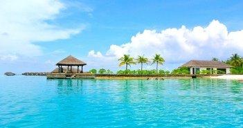 Os melhores resorts para umas férias ecológicas