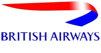 Promoção de passagens aéreas em classe executiva