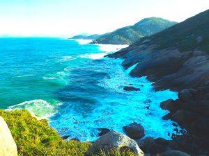 Viagens para Florinópolis - o que ver e o que fazer
