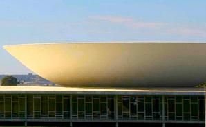 Viagens em promoção para Brasilia