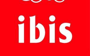 Promoções de Hotéis Ibis