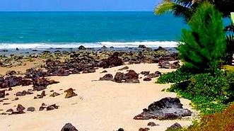 Viagens promocionais para Cabo Frio