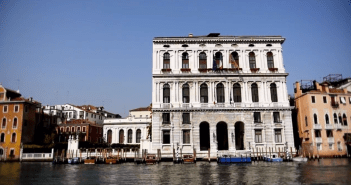 Roteiro de Viagem em Veneza - Programas Gratuitos