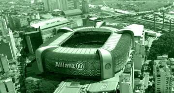 The Palmeiras Problem