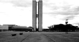 Niemeyer – Brasília