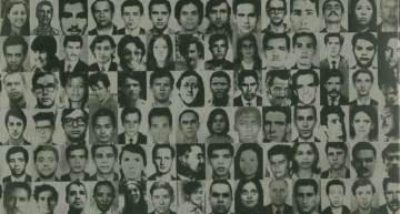 Brasil's Senate and the Legacy of Dictatorship