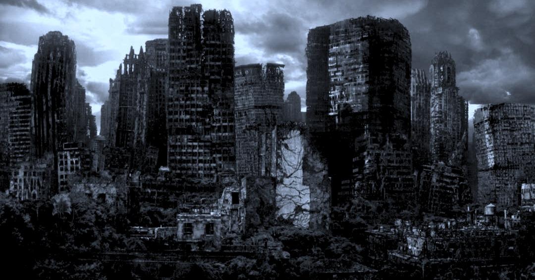 apocalypse3