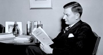 David Rockefeller & a dark legacy in Brasil – A critical obituary