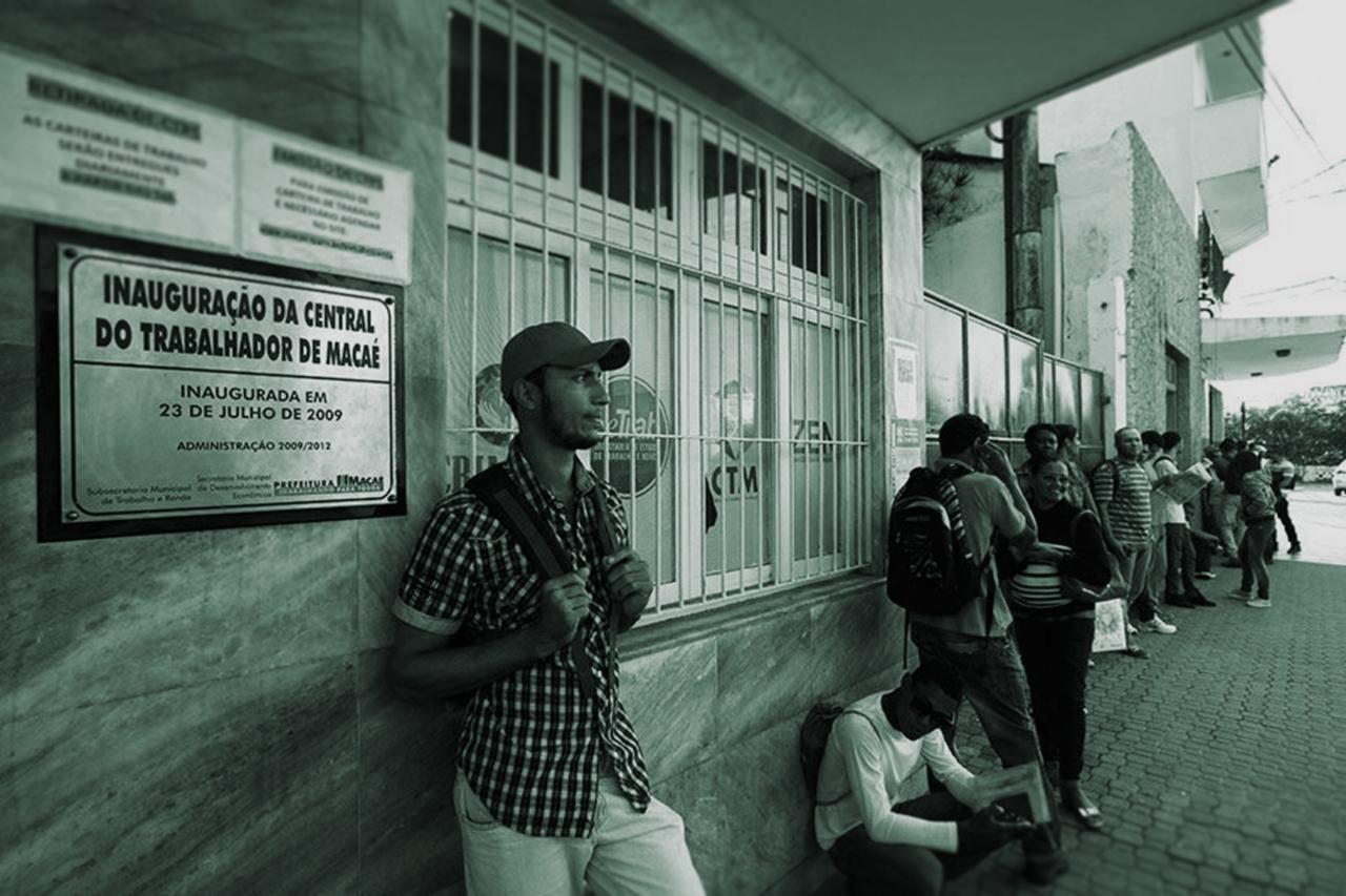 brasil-unemployment1