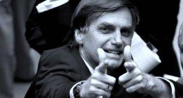 Campaign urges US University to cancel Bolsonaro appearance